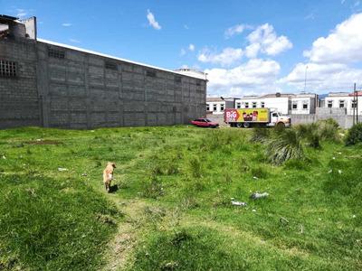 Excelente Terreno De 2 Cuerdas En Xela, Quetzaltenango