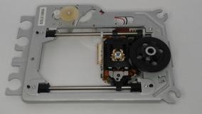 Unidade Otica Sfhd62 Com Mecânica - 3504