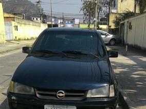 Chevrolet Sl/efi 1.8