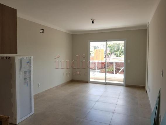 Apartamentos - Venda - Santa Cruz Do José Jacques - Cod. 10840 - Cód. 10840 - V
