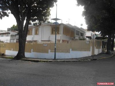 Casas En Venta Rr Gl Mls #16-11671---------------04241527421