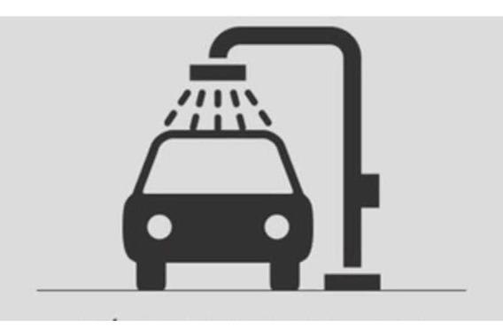 Volkswagen Gol Rallye 1.8 Mi (ger.iii)(totalflex) 4p