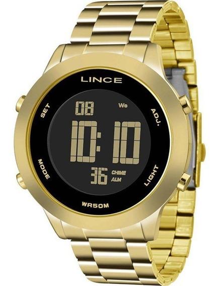 Relógio Feminino Sdph038l Pxkx 650749