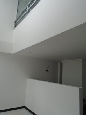 Renta Apartamento Sector El Lago Pereira