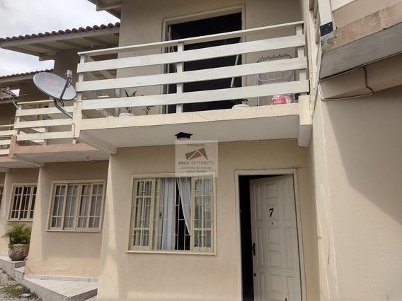 Casa A Venda No Bairro Ingleses Do Rio Vermelho Em - 2301-1