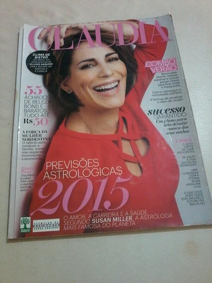Claudia Glória Pires Ney Angelina Jolie Adoçantes Channing