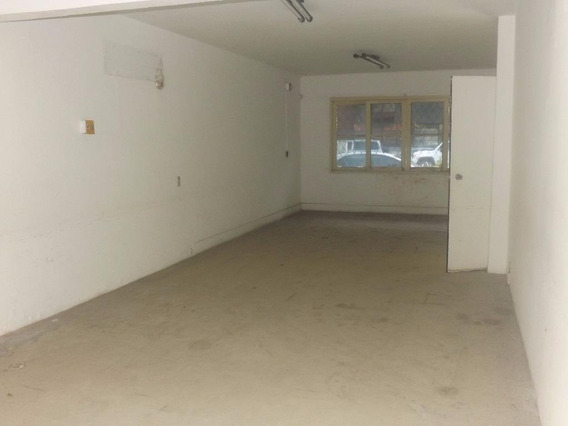 Ponto Em Centro, João Pessoa/pb De 480m² Para Locação R$ 10.000,00/mes - Pt299923