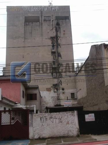 Imagem 1 de 14 de Venda Predio Comercial Sao Paulo Ipiranga Ref: 121358 - 1033-1-121358