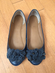 Flats Kenneth Cole Reaction