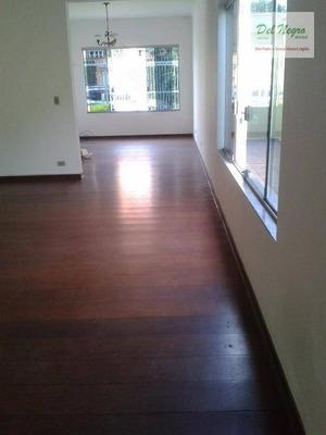 Casa Residencial Para Venda E Locação, Adalgisa, Osasco. - Ca0470