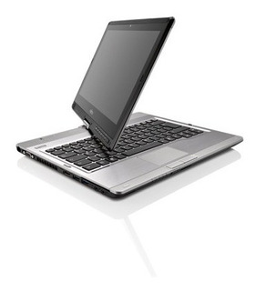 Fujitsu Lifebook T902 Tablet Pc Convertible Laptop