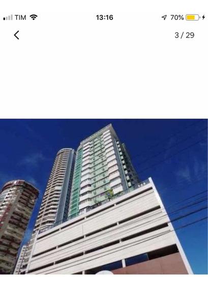 Apartamento Em Balneário Camboriú Natal E Reveillon
