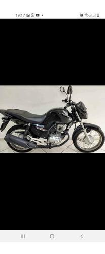 Honda  Estart