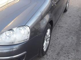Volkswagen Vento 2.5 Advance 170cv