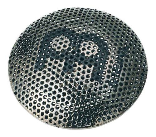 Imagen 1 de 6 de Shaker Meinl Sh16 Spark Shaker Percusion - Sale%