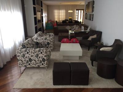 Linda Casa, Próxima Ao Shopping Jardim Sul, Pronta Para Mudar!! - 375-im25639
