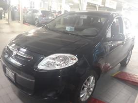 Fiat Palio 2015 1.6 Essence $ 127,000