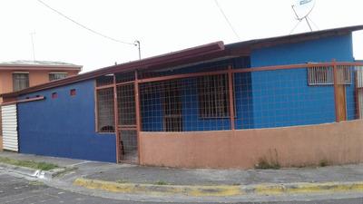 Cuarto Independiente / Desampar Sj/ Para Una Persona/135 Mil