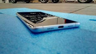 Celular Xiaomi Mi Note 2