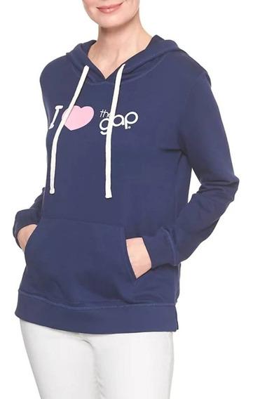 Blusa Frio Gap Feminino Camisas Polos Abercrombie Hollister