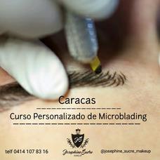 Curso De Microblading 3d