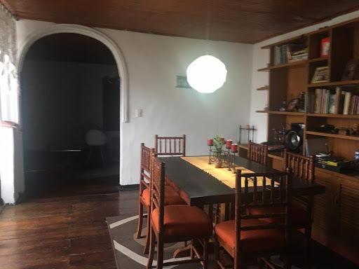 Casas En Venta Campohermoso 2790-21470