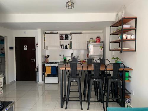 Dueño - Excelente Departamento En Pleno Barrio De Palermo