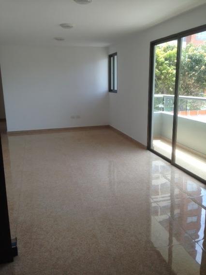 Apartamento En Venta El Porvenir 930-269