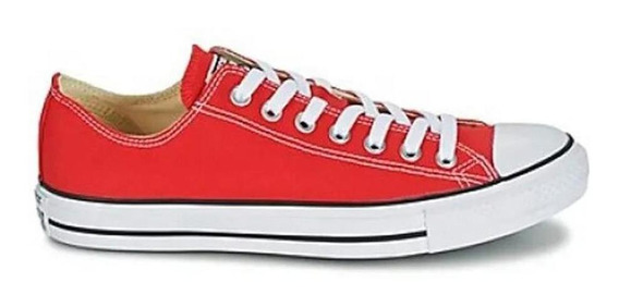 Zapatilla Converse Chuck Taylor All Star Core 156993c
