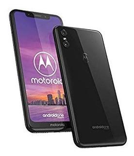 Motorola One 3 Gb, 32 Gb Memoria Interna-145vdes-