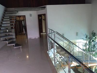 Casa - Jardim Acapulco - Ref: 21264 - L-21264