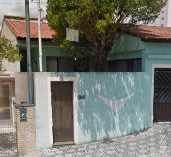 Casa Em Baeta Neves, São Bernardo Do Campo/sp De 243m² 2 Quartos À Venda Por R$ 328.900,00 - Ca238419