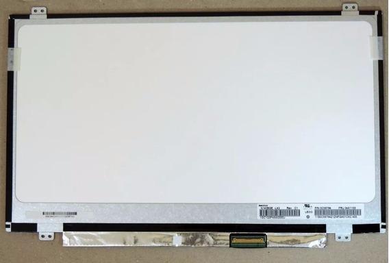 Tela 14.0 Led Slim Ultrabook Dell Vostro 5470 -a30