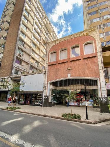 Local Comercial Centro