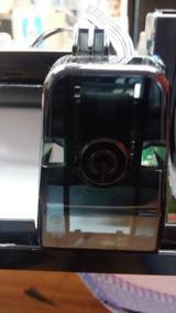 Botão Power E Sensor Tv Samsung Un32j4300agxzd