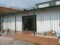 Arriendo Local Bodega De 90 Metros Barrio Normandia