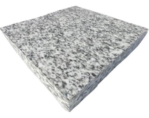 Granito Natural 1m X 60 Cm - Excelente Calidad