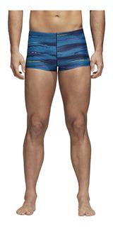 oferta garantía limitada en stock Sungas Hombres Natacion Adidas en Mercado Libre Argentina
