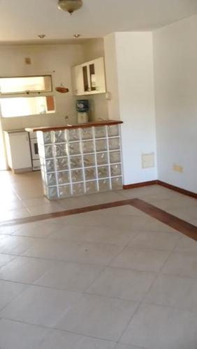 Venta Triplex Tipo Casa Con Jardin Bº Cº La Masia Pilar