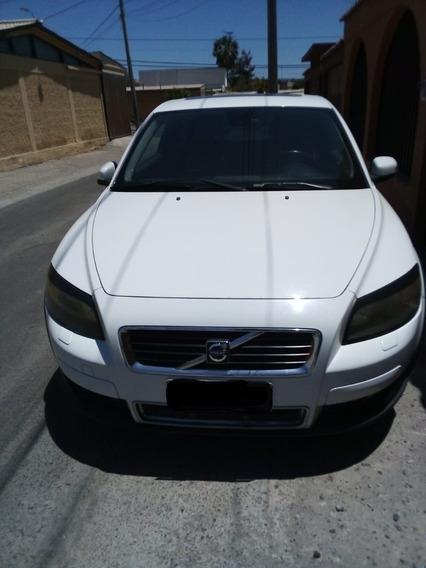 Volvo 3 Puertas Oferta