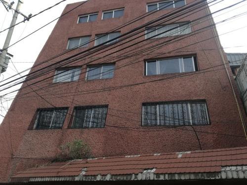 Departamento De Lujo En Conjunto Privado Y Seguro En Avenida Santa Cecilia