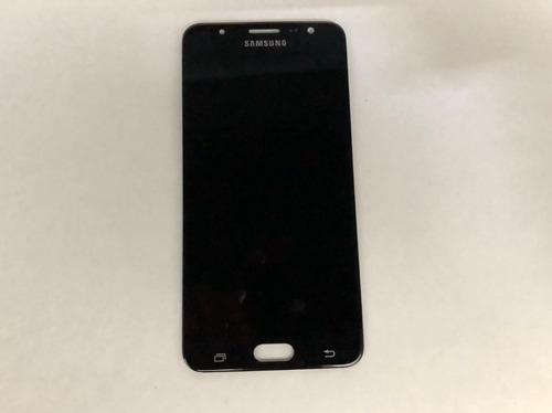 Pantalla Original Samsung J7 Prime  Colocación Sin Costo !