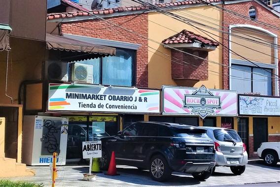 Venta De Minimarket/negocio/ Gio Vip Concierge Services