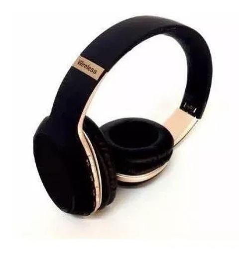 Fone De Ouvido Jbl 951bt Bluetooth Fm Mp3