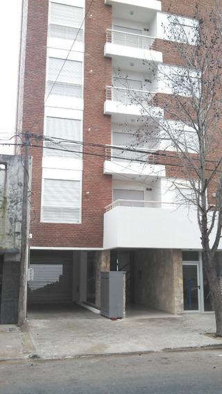 Ccochera En Venta - 3 De Febrero 3200 - Dueño - Muy Comoda
