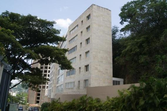 Apartamento En Venta En Las Mercedes Mls 17-10113
