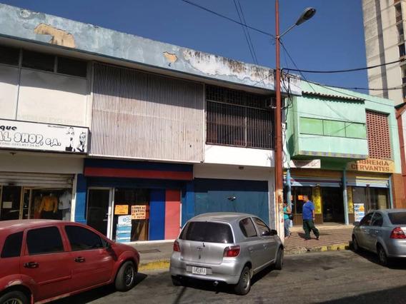 Git Nathaly Bastidas Local Centro De Valencia