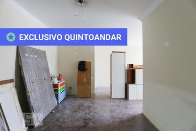 Apartamento No 12º Andar Com 3 Dormitórios E 1 Garagem - Id: 892934466 - 234466