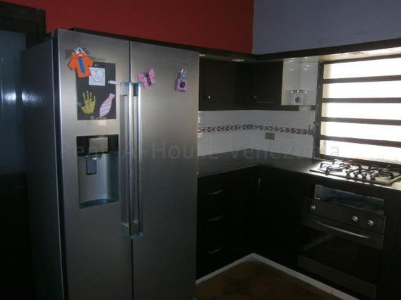 Casa En Venta En Trigal Norte Valencia Cod 20-8404 Gz