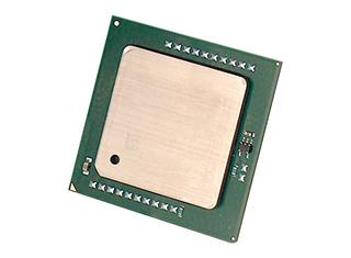 Intel Xeon E5-2620v4 2.1 Ghz Processor 8-core 20 Mb Cac...